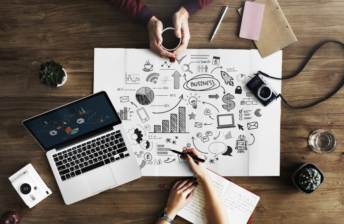 redaction-web-business