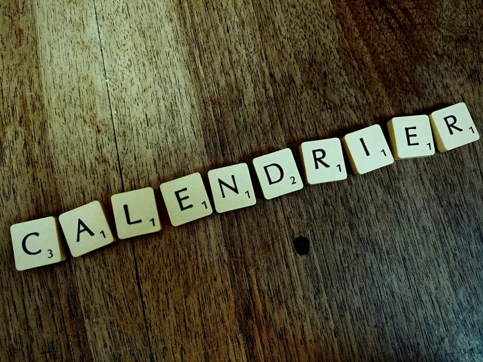 calendrier-editorial-carredac
