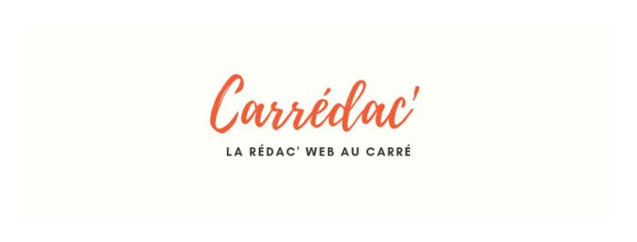 carredac-redaction-web