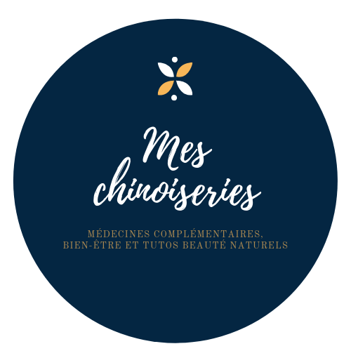 blog-mes-chinoiseries